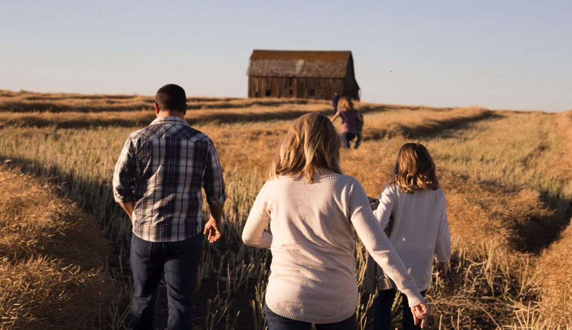 Pondering on Proverbs Parenting